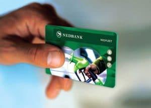 NEdbank Card