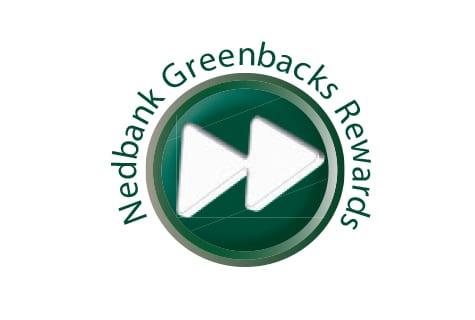 Nedbank Greenbacks