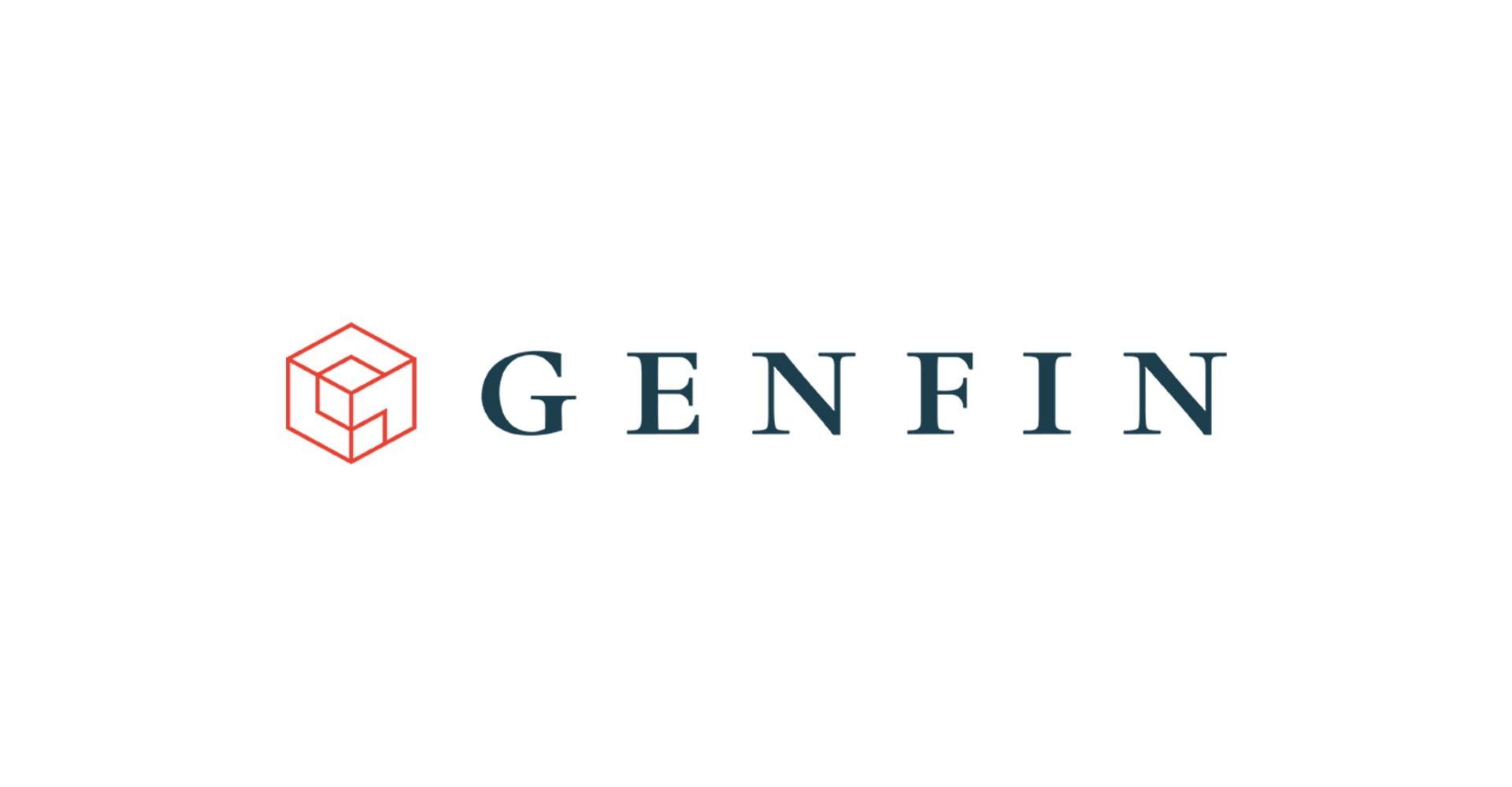 genfin