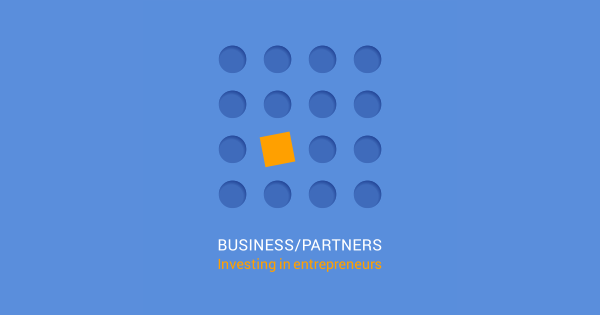 Business Partners loan review