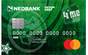 Nedbank pay as you use account