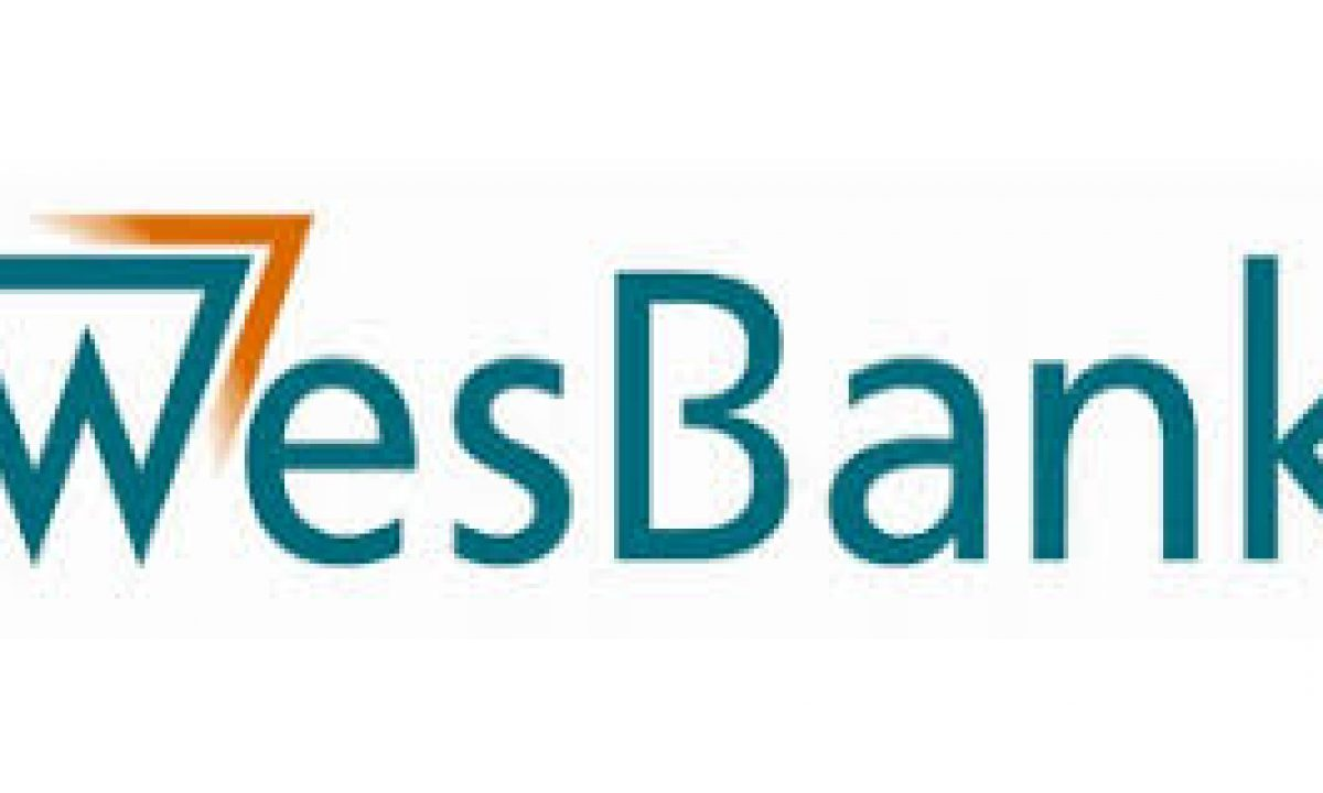 Wesbank Review 2021 Rateweb