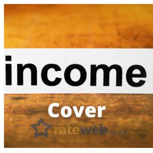 FNB life insurance