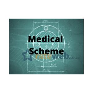 Medical scheme