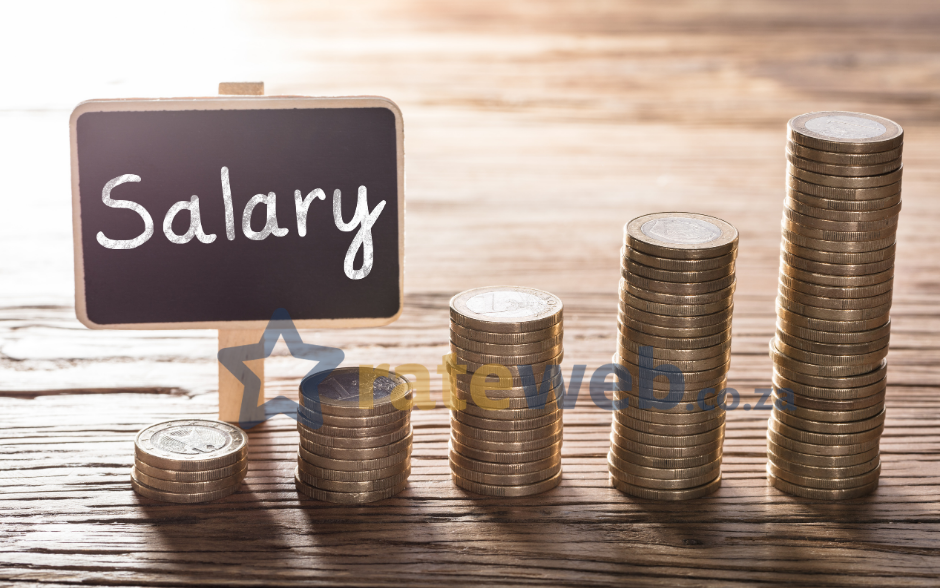 Don't spend your December Salary in December