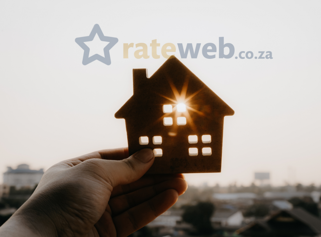 5 ways to get cheap home insurance in South Africa