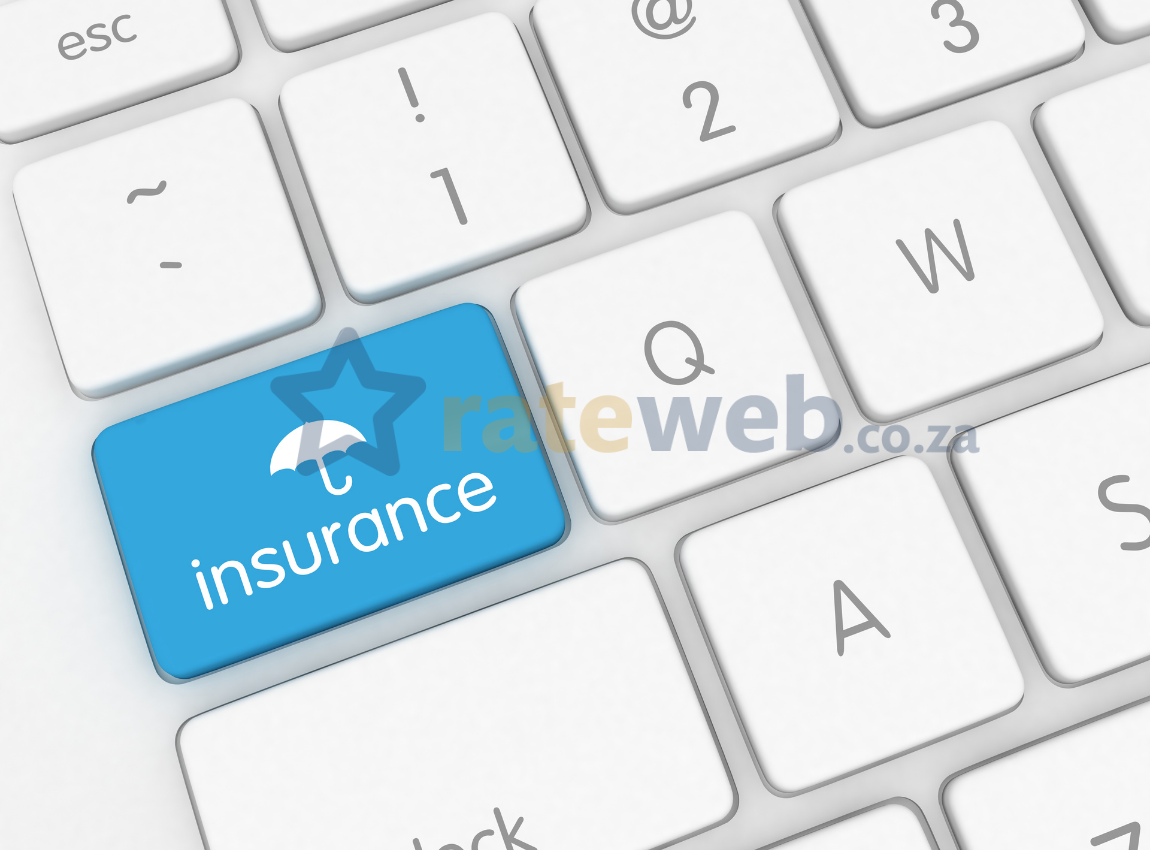 Get Online Home Insurance Quotes