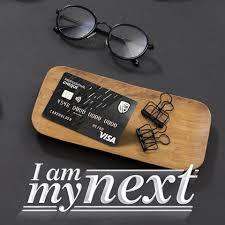 Professional bank account